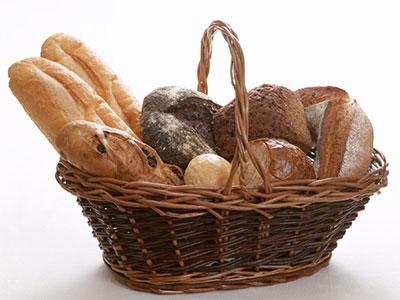 粉類>小麦粉など>その他>フランスパン専用粉Fナポレオン