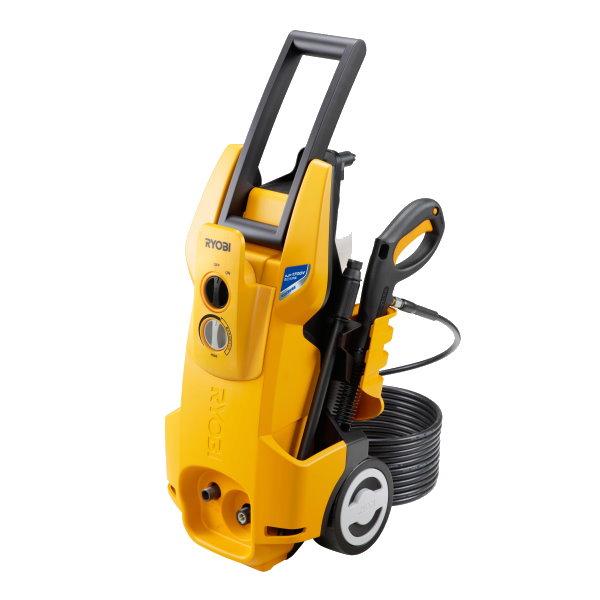 RYOBI リョービ 家庭用洗浄機 高圧洗浄機 AJP-1700V/A-1/RCP/05P03Sep16/【HLS_DU】