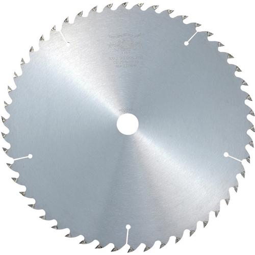 PAS・縦挽用チップソー・305MMX3.0X50P/RCP/05P03Sep16/【HLS_DU】