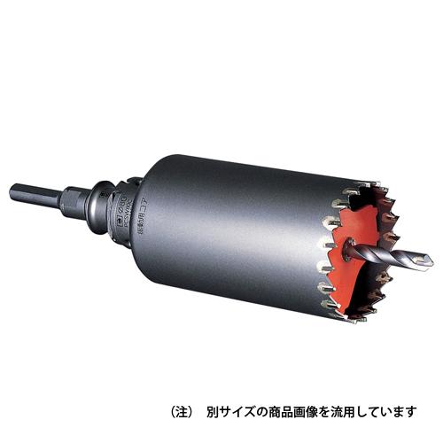ミヤナガ・PC振動用コアセット・PCSW60/RCP/05P03Dec16/【HLS_DU】