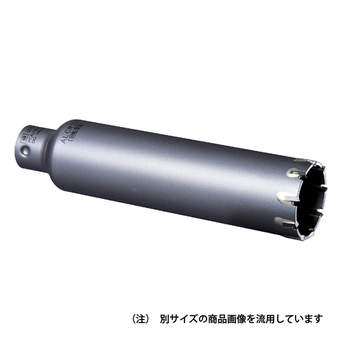 ミヤナガ・PCALC用コアカッター・PCALC120C/RCP/05P03Dec16/【HLS_DU】
