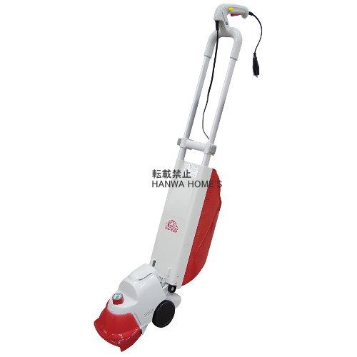 /芝刈り機/電動芝刈機 SLC-150SR/A-1/RCP/05P03Sep16/【HLS_DU】
