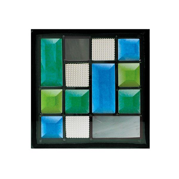 ピュアグラス190シリーズ GL002 /中国製/ガラス/金属/ゴム/送料無料対象外/D-1/RCP/05P03Sep16/【HLS_DU】