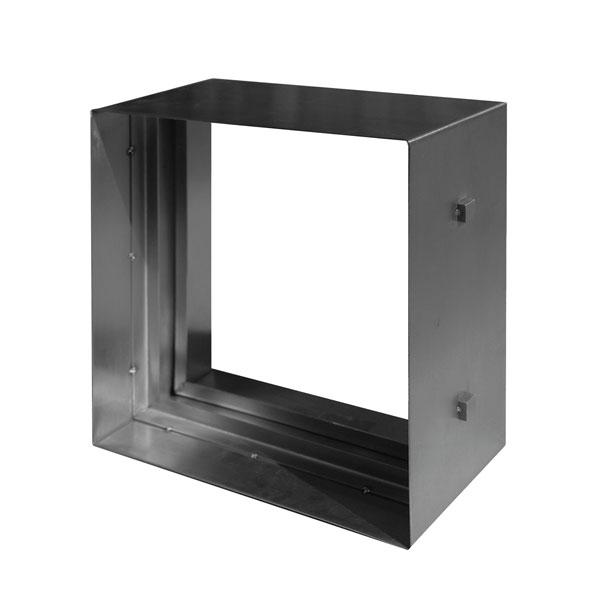 ピュアグラス200シリーズ ステンレス枠 ブラックGL006 /中国製/ガラス/金属/ゴム/送料無料対象外/D-1/RCP/05P03Sep16/【HLS_DU】