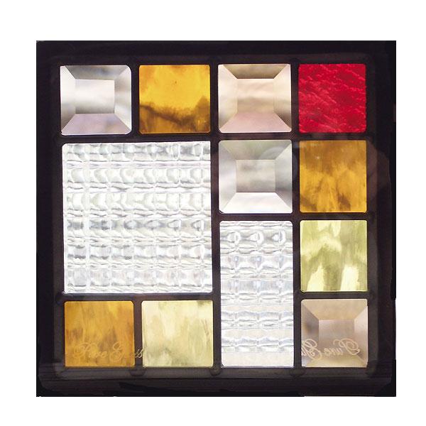 ピュアグラス200シリーズ GL114 /中国製/ガラス/金属/ゴム/送料無料対象外/D-1/RCP/05P03Sep16/【HLS_DU】