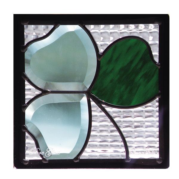 ピュアグラス200シリーズ GL138 /中国製/ガラス/金属/ゴム/送料無料対象外/D-1/RCP/05P03Sep16/【HLS_DU】