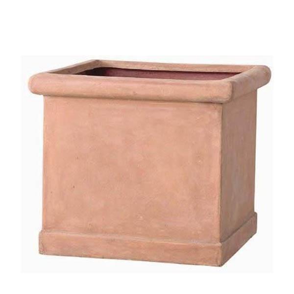 /グラスファイバー製植木鉢/コットライトCL タブポット Sサイズ/B-1/RCP/05P03Sep16/【HLS_DU】