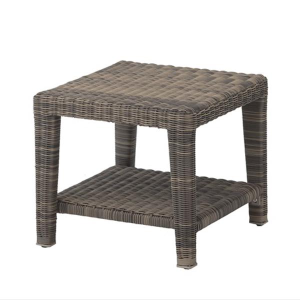 タリナ コーヒーテーブル450 タカショー/ テーブル 商業向け 業務用 イベント /RCP