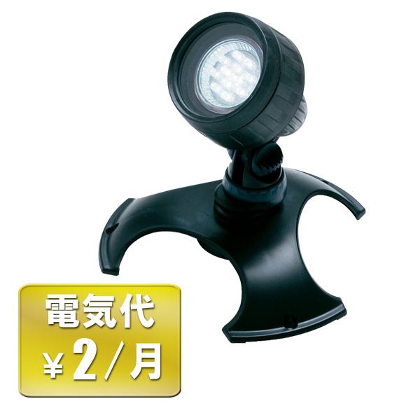 LEDウォーターライト/ローボルトライト/ウォーターライト/送料無料/RCP/05P03Dec16/【HLS_DU】