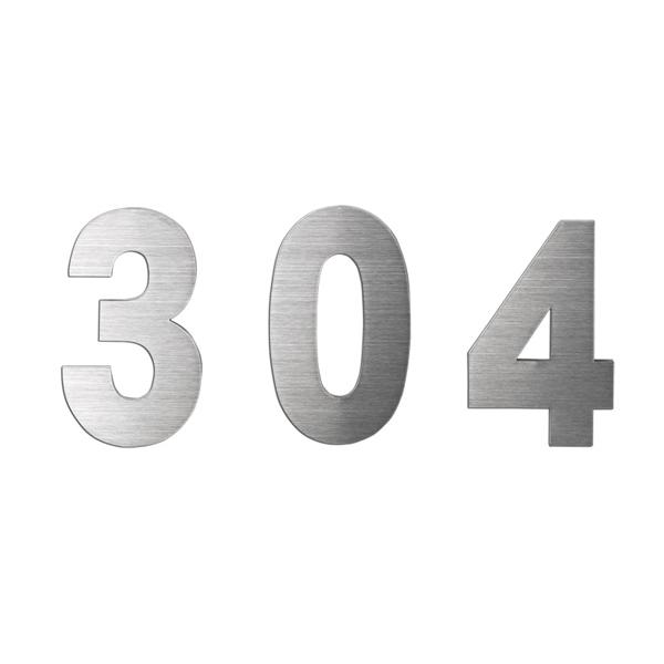 オーナメントサイン/Number-sign ナンバーサインナンバー ゴシック hs1-nsg13/D-1/RCP/05P03Sep16/【HLS_DU】