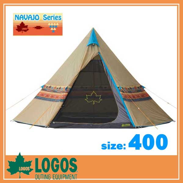 LOGOS ナバホTepee ロゴス ナバホTepee 400/テント キャンプ キャンプ 400/テント バーベキュー BBQ アウトドア ピクニック/RCP, ペアリング&ピンキーリング FISS:8a072fb7 --- officewill.xsrv.jp