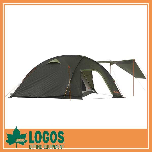 LOGOS ロゴス neos シビックドーム・XL-AG/テント タープ キャンプ バーベキュー BBQ アウトドア ピクニック/RCP/05P03Sep16/【HLS_DU】