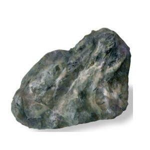 和のガーデングッズ人工石 景石2号/RCP/05P03Sep16/【HLS_DU】