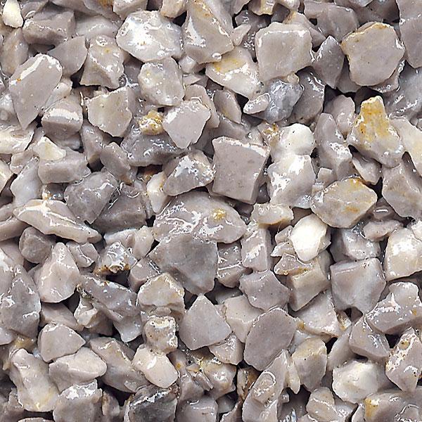 ペイブリーフロア ウルフ/日本製/自然石/玉砂利/D-1/RCP/05P03Dec16/【HLS_DU】