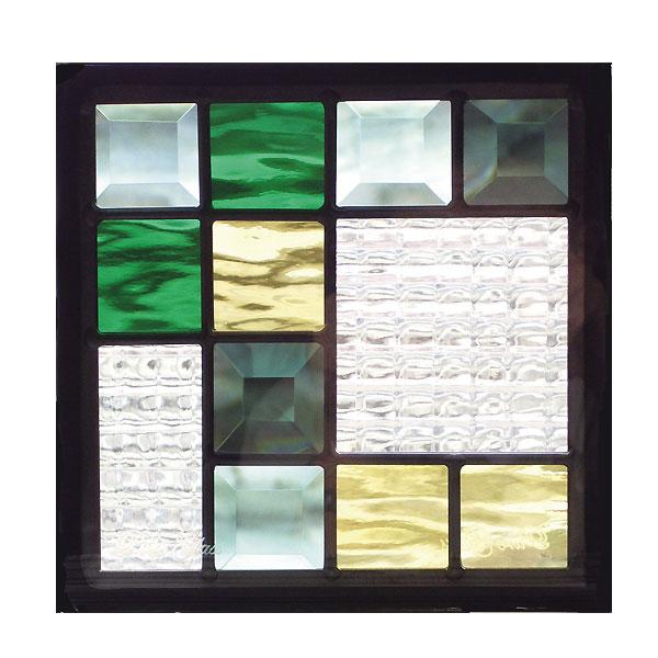 ピュアグラス200シリーズ GL115 /中国製/ガラス/金属/ゴム/送料無料対象外/D-1/RCP/05P03Dec16/【HLS_DU】