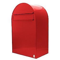 【送料無料】 郵便ポスト 置き型 「郵便ポスト ボンボビ C-1」 郵便受け 置き型ポスト POSTRCP 05P03Sep16 【HLS_DU】