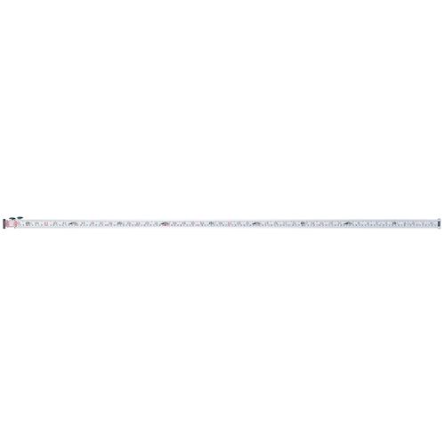 タジマ・尺とり虫4.1M3段・SHAK-41S
