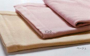 【京都西川】【FURYU】カシミヤ毛布(毛羽部分) 140x200cm