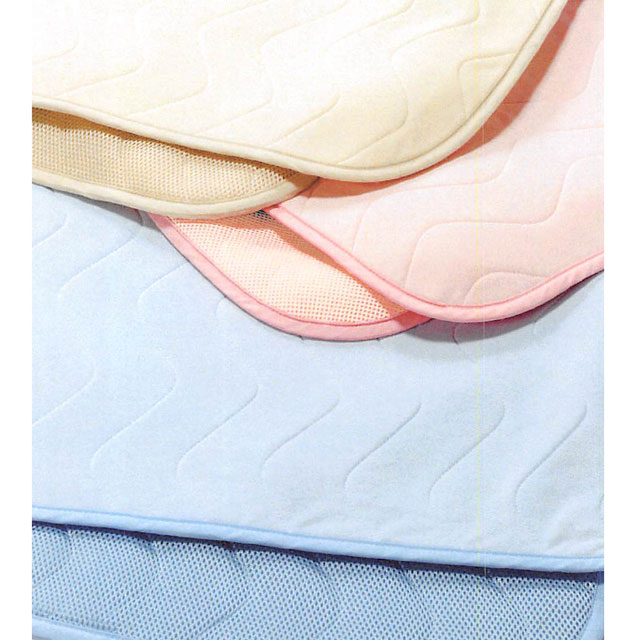 beaute(ボーテ) 高機能敷ふとん専用パッドシーツ クイーン(Q:160×200cm)BE6040 東京西川