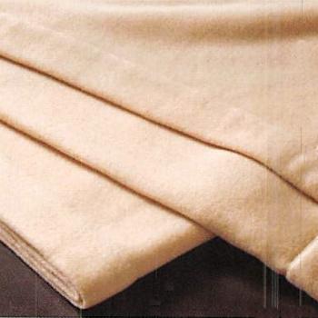 [24%OFF] 西川リビング PureBlanket(ピュアブランケット) ピュアカシミヤ毛布 シングルロング(SL:150×210cm) CA-1018
