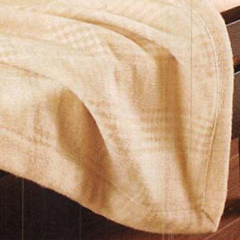 [24%OFF]【西川リビング】【PureBlanket(ピュアブランケット)】ピュアカシミヤ毛布 シングルロング(SL:150×210cm) CA-1190