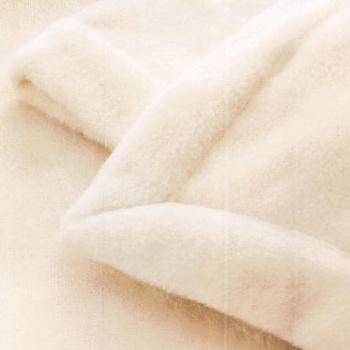 西川リビング PureBlanket(ピュアブランケット) ピュアシルク毛布 シングル(S:140×200cm) SK-1021
