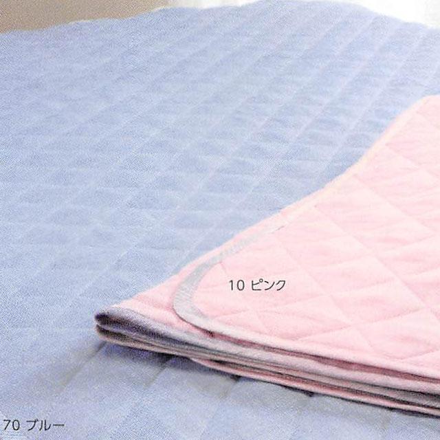 ロマンス小杉 きぎの暮らし 近江麻 麻敷きパッド セミダブルサイズ 120×205cm