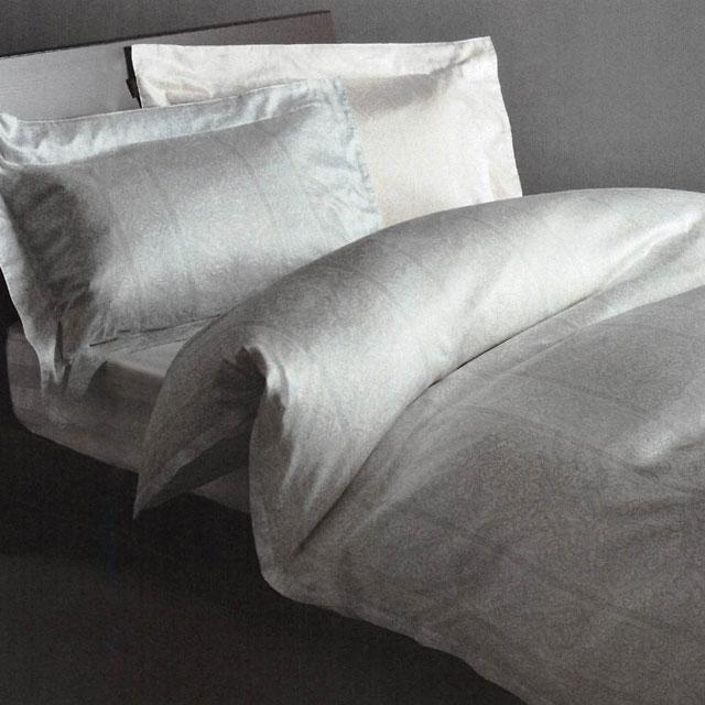 IMPERIAL PLAZA(インペリアルプラザ)掛けふとんカバー(エジプト超長綿ギザ45) シングルロング(SL:150×210cm)IP3560 東京西川