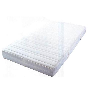 [ポイント10倍] cloudwave(クラウドウェーブ) ベッドマットレス シングルサイズ CF5010 東京西川