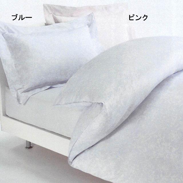 Qualial(クオリアル)掛けふとんカバー ダブルロング(DL:190×210cm)QL6030 東京西川