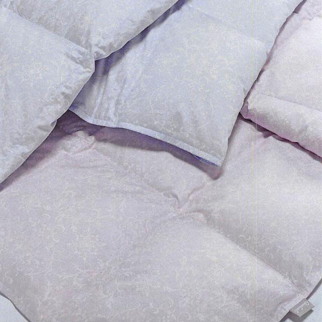【東京西川】【Qualial(クオリアル)】ウォッシャブル羽毛肌掛けふとん ダブルロング(DL:190×210cm)QL7601