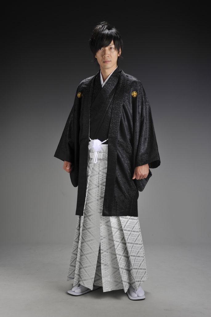 金襴袴-4-[はかま]