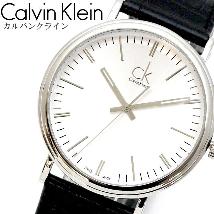 ck カルバンクライン Calvin Klein 腕時計 ウォッチ サラウンド K3W211C6 メンズ 【腕時計】 ファッション スイス製 ブランド ラッピング無料可 人気 プレゼント クリスマス おしゃれ おすすめ バレンタインデー