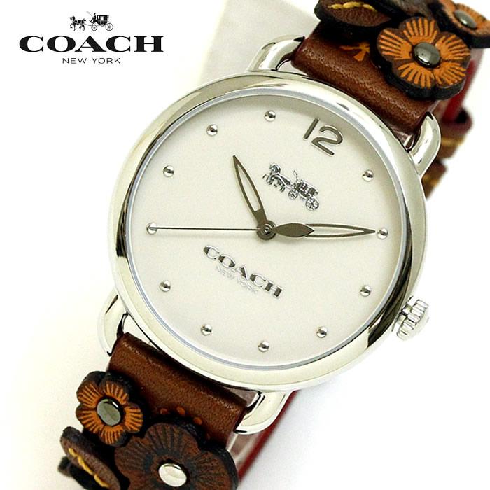 【コーチ】 【COACH】 レディース 腕時計 クオーツ 日常生活防水 14502744 ブランド 時計 激安 かわいい エレガント 上品 SNS インスタ ラッピング無料可能 プレゼント レザー