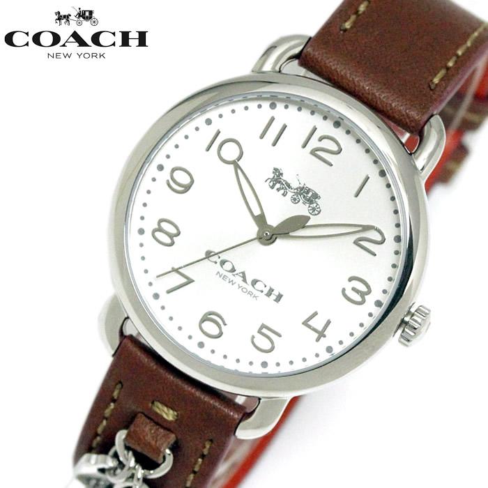 コーチ COACH レディース 腕時計 クオーツ レディース ブランド 時計 激安 かわいい エレガント 上品 SNS インスタ ラッピング無料可能 プレゼント クリスマス ギフト ホワイトデー ランキング おすすめ 激安 人気