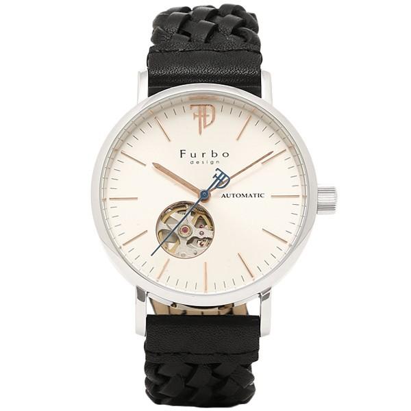 フルボデザイン Furbo design 腕時計 メンズ 激安 ブランド 日本製自動巻き 機械式時計 スケルトン かっこいい 大人 クリスマス おしゃれ ラッピング無料 プレゼント 【腕時計】とけい 流行 誕生ラッピング無料可能 ランキング f2002ssibk