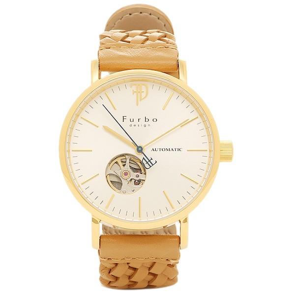 フルボデザイン Furbo design 腕時計 メンズ 激安 ブランド 日本製自動巻き 機械式時計 スケルトン かっこいい 大人 クリスマス おしゃれ ラッピング無料 プレゼント 【腕時計】とけい 流行 誕生ラッピング無料可能 ランキング f2002ysilb