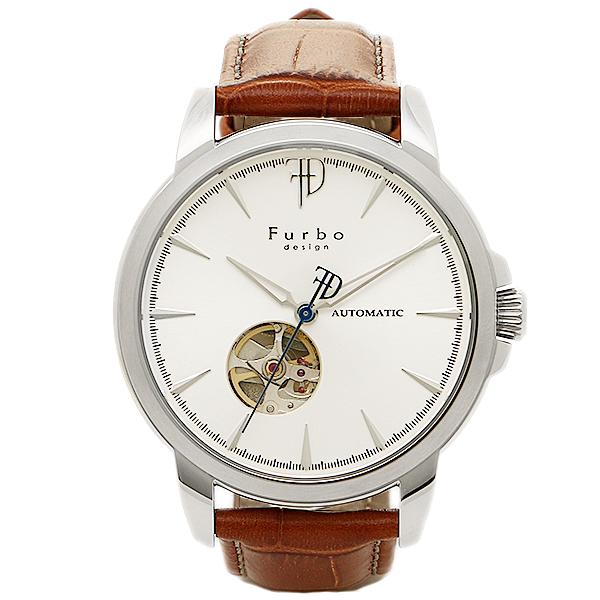 フルボデザイン Furbo design 腕時計 メンズ 激安 ブランド 日本製自動巻き 機械式時計 スケルトン かっこいい 大人 クリスマス おしゃれ ラッピング無料 プレゼント 【腕時計】とけい 流行 誕生ラッピング無料可能 ランキング f5027ssibr