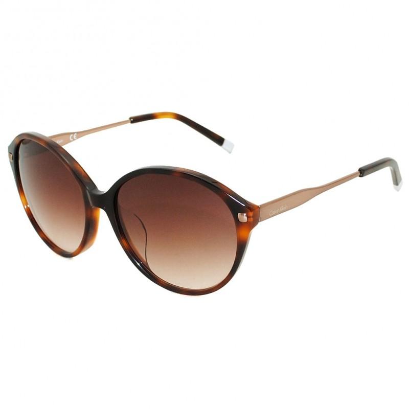 Calvin Klein カルバンクライン CK4332SA-214 cK サングラス アジアンフィット UVカット メンズ ブランド 新作製品 世界最高品質人気 ハピアン おしゃれ 秀逸 紫外線対策 夏 レディース ファッション プレゼント
