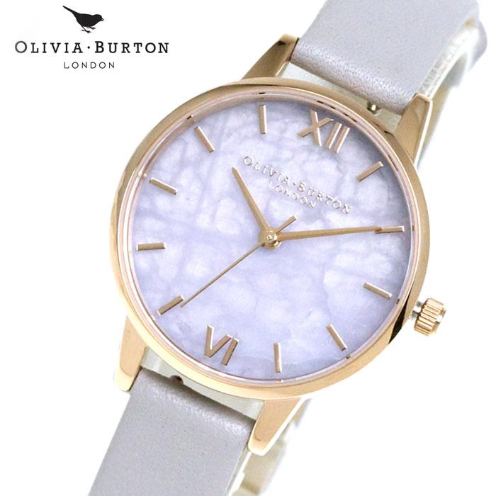 オリビアバートン Olivia Burton レディース 腕時計 OB16SP17 シンプル エレガント 女性らしい 華やか フェミニン ラッピング無料 希少 おしゃれ かわいい 女性 プレゼント ブランド 上品