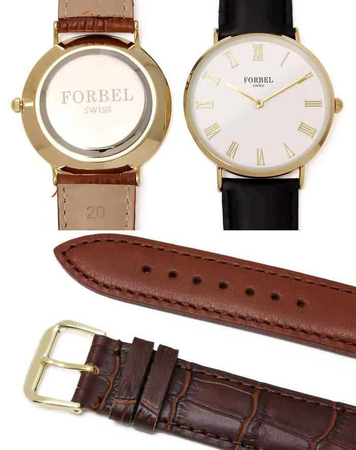 0cf23e771a 楽天市場】【スーパーセール】【SUPER SALE】腕時計 ユニセックス メンズ ...