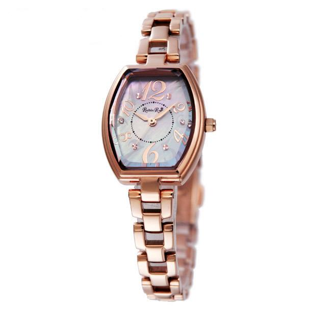 ルビンローザ RUBIN ROSA 腕時計 レディース ウォッチ ブランド 電池交換不要 雑誌 モデル 人気 かわいい キラキラ おしゃれ ラッピング無料可能 クリスマス プレゼント 誕生日 ソーラー 防水 R018SOLPPK 【腕時計】とけい 流行 ジュエリー アクセサリー ファッション