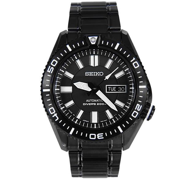 日本製 SEIKO セイコー メンズ ウォッチ 腕時計 ダイバーズ 自動巻き オートマチック SKZ329J1 大人 ステータス 人気 プレゼント ギフト ブランド 入学祝い ランキング おすすめ かっこいい ランキング WATCH ウォッチ 社会人 入学祝い 就職祝い