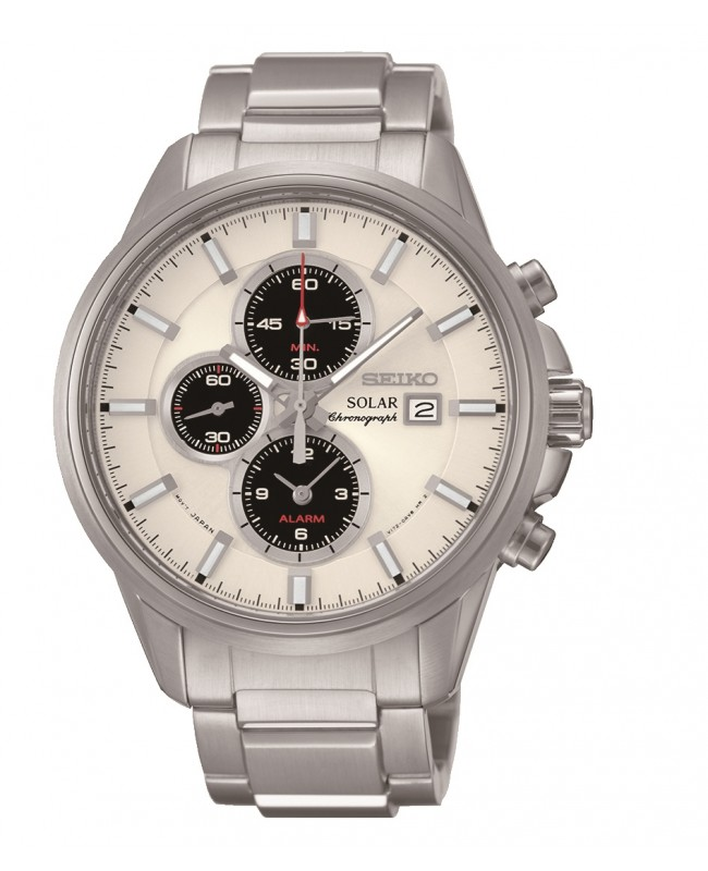 SEIKO セイコー ソーラー メンズ ウォッチ 腕時計 クロノグラフ SSC251P1 大人 ステータス 人気 プレゼント ギフト ブランド 入学祝い ランキンググ おすすめ かっこいい ランキング WATCH ウォッチ 社会人 入学祝い 就職祝い