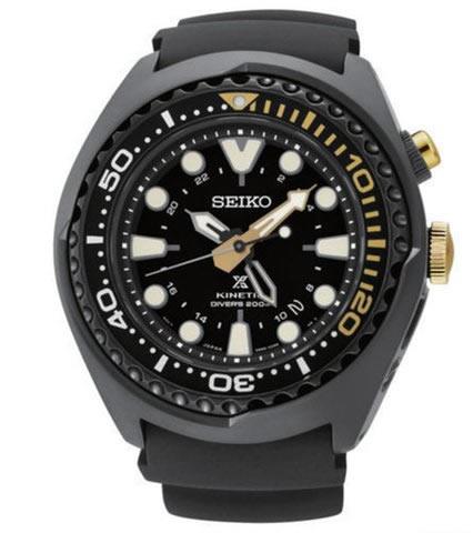 プロスペックス ダイバーズ 20気圧 キネティック セイコー メンズ ウォッチ 腕時計 SEIKO SUN045P1 大人 ステータス 人気 プレゼント ギフト ブランド 入学祝い おすすめ かっこいい ランキング WATCH ウォッチ 社会人 入学祝い 就職祝い