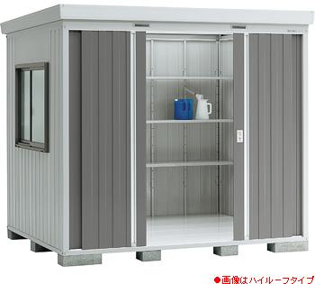 【イナバ物置】ネクスタNXN-60S■多雪地型