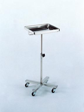 SK-5200(S)スタンド型消毒盆台 SK-5200(S) ステンレス製ワゴン, 6歳までの寝具図鑑 こどものふとん:3ddad03b --- sunward.msk.ru
