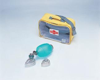 救急救命 レスキューセット STD(成人用)