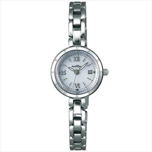エンジェルハート Angel Heart レディース レディース腕時計 PureAngel PA22SW シルバー