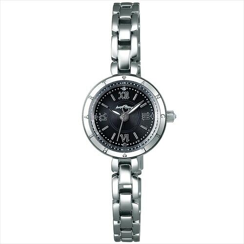エンジェルハート Angel Heart レディース レディース腕時計 PureAngel PA22SB ブラック